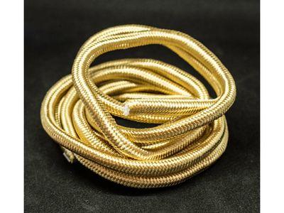 Cords & strings